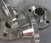 15 inch, Standard A20, Raised Face 600# Flange