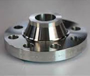 ASME B16.47 Series A Blind Flange
