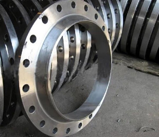 ASME B16 47 Series A Flanges Manufacturers