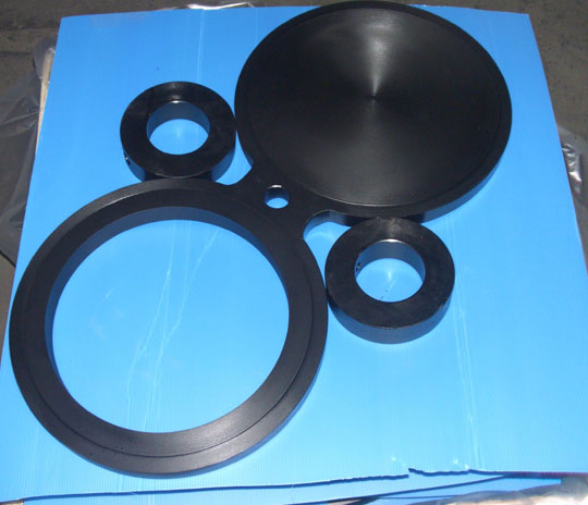 ASTM A182 F11 Flange Manufacturers In India