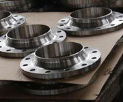 2 Inch, SCH 40, RF, Class 150, ASTM A182 F304L SW Flanges