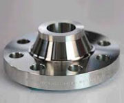 PN16, DN80, EN1092-1 Type 11, Stainless Steel 304L Flanges