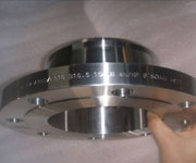 30 Inch, 150LB, Raised Face, ASTM A182 F317L WN Flange