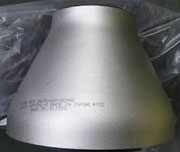2 Inch x 1 Inch, ASTM A403 WP316L BW Concentric Reducer