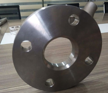 ASTM A694 F65 Flanges