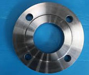 40 Inch, Class 150, Raised Face, BS 3293, Slip On Flange