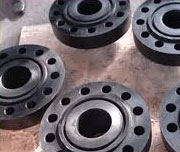 Eil Approved Ring Type Joint Flanges