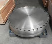 3 inch, Class 1500, DN100, PN20, Raised Face BLRF Flange