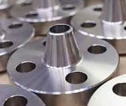 IBR Approved Reducing Flanges