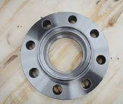 14 Inch, ASME B16.5, 900#, Socket Welding Flanges