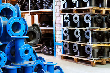pipe fittings suppliers