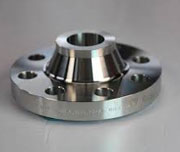 Mechanical Joint x Flanged Ductile Iron C110 Reducing Flanges