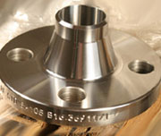 4 Inch, 600#, FF, Slip On Reducing Flange