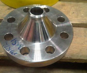 3 inch, ASTM A105 200 psi, Cast Iron Reducing Flanges