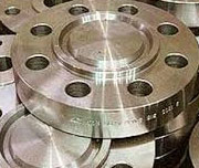 12 inch, 1500#,  WN Ring Type Joint Flanges
