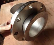 1/2 to 24 inch, DN 15 to DN 600, Stub End Lap Joint Flanges