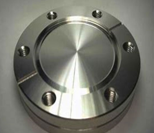 stainless steel 304 flanges manufacturers in india