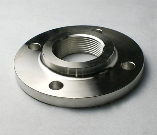 stainless steel 310 flanges manufacturers in india